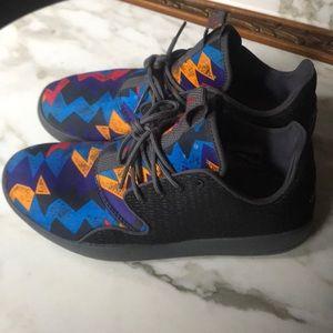 """c1923e4ed3e2 Jordan Shoes - Nike Jordan """"Eclipse sweater"""""""
